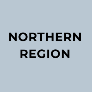Group logo of Northern Region