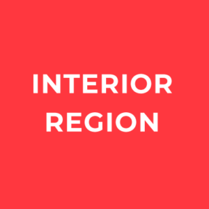 Group logo of Interior Region