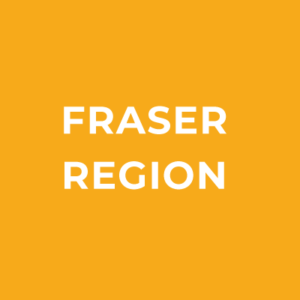 Group logo of Fraser Region